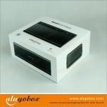 presentation boxes for bluetooth speaker
