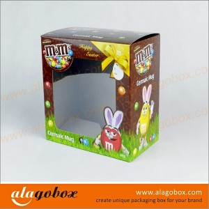 celebration chocolate box