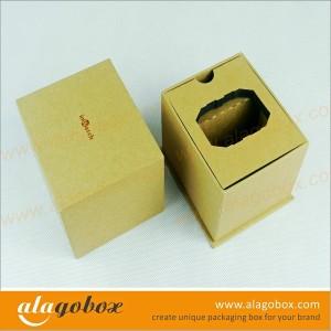 best watch box