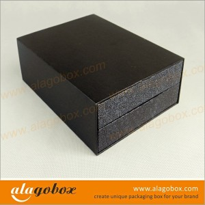 auto parts packaging