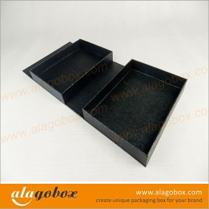 auto parts custom designed boxes