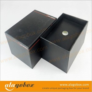 packaging of mobile phones