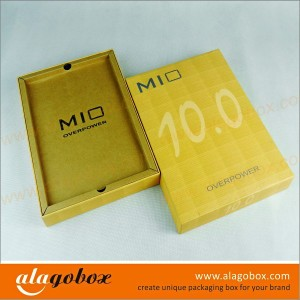 tablet pc packaging