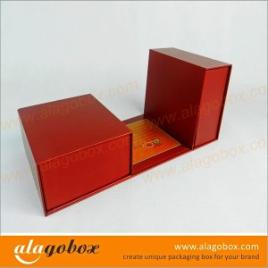 chinese tea gift box