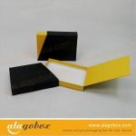 battery packaging