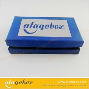 auto keychain boxes