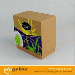 food boxes for tea