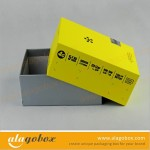 mobile phone consumer electronics packaging