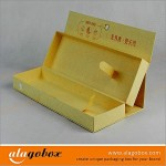 food boxes for cigarette