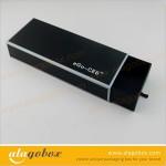consumer electronics packaging for e cigarette
