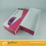 Medical support belt packaging