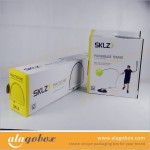 corrugated personal care packaging