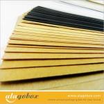 kraft paper material for paper box design