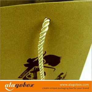 bespoke boxes handle