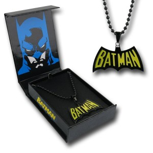 necklace box cardboard