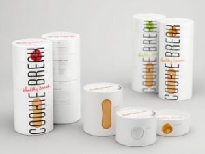 round cookie-break-packaging