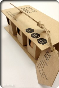 6 eggs cardboard egg cartons
