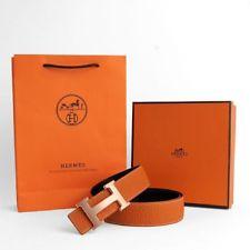 brand belt packaging