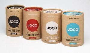 kraft paper mug boxes