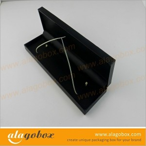 necklace joint paper gift box