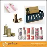 best lipstick packaging