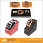 belt box collection
