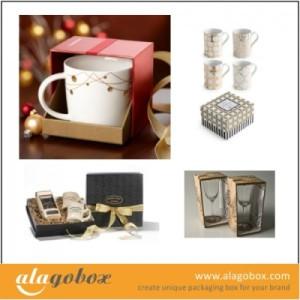 mug boxes collection