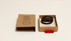 cookie packaging for promotion