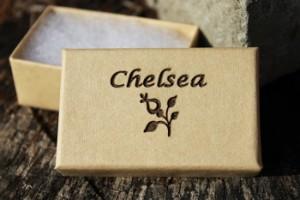 custom_wallet_gift_box
