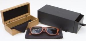 eye glasses box set