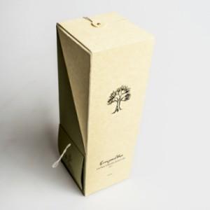 olive oil special design