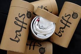 round box for shirt