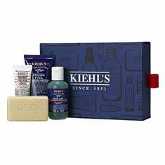 slide open box for skin care packaging