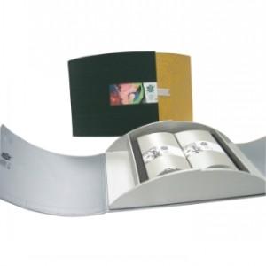 special wing tea box_conew1