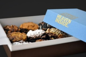 sweet cookie box_conew4