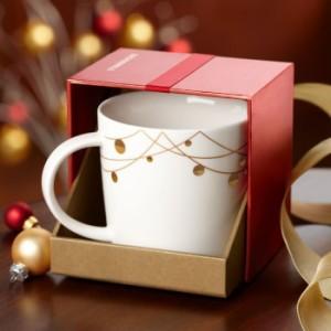 top and bottom box for mug