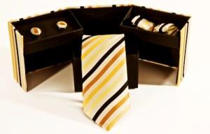 unique design for tie
