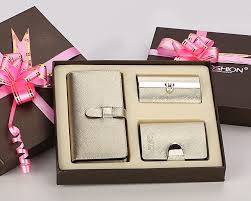 purse box for wedding gift