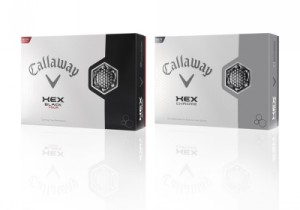 HEX packaging