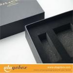 Premium black box