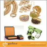 jewellery gift box collection