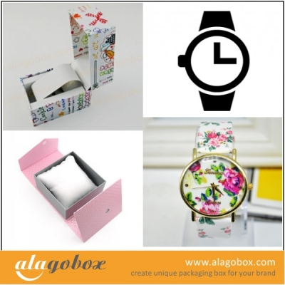 watch boxes for women