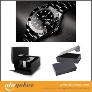 watch box for men