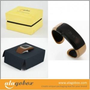 fitness bracelet box collection