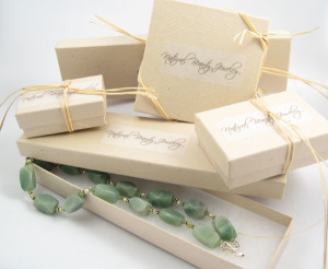 jewellery gift boxes cute