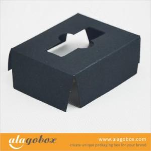 paper inner tray for smart wrist
