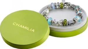 round box for bracelet