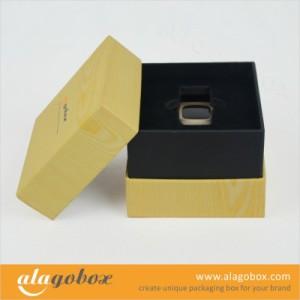 smart fitness bracelet box
