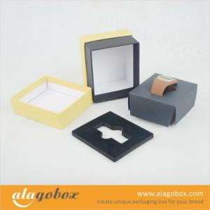 smart wrist packaging box