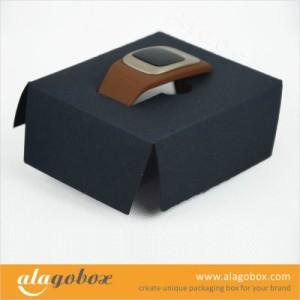 smart wrist paper tray